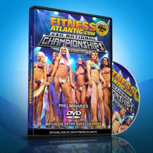 FA.2014.DVD