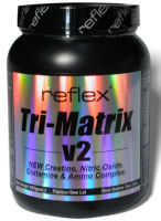 Tri-Creatine Malate Facts and Information