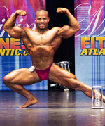 Fitness Atlantic Photos