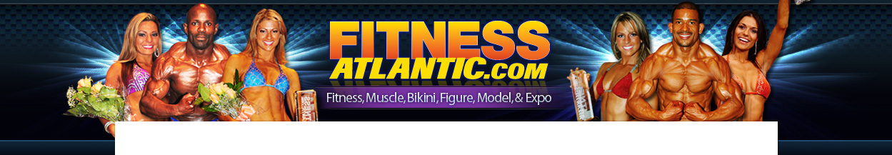 fitness atlantic affiliate center