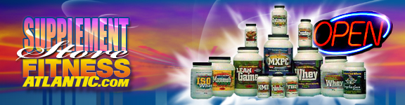 Supplements Muscle Fitness Bodybuilding Supplements