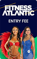 Entry Fee pass image
