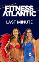 Last Minute pass image