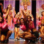 Fitness Contest Ideas