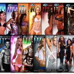 The Digital Magazine