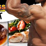New food macro-patterning method helps your target stubborn fat