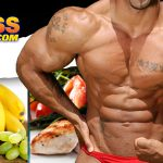 Pros and Cons of Carb Intake