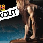 How to Choose the Right Workout Finisher