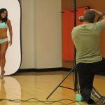Fitness Atlantic Post Show Photo Shoot