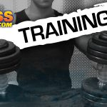 Are You Training or just Working Out