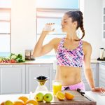 Common Sense Fitness and Nutrition