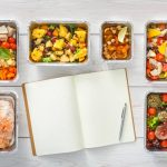 Creating an Effective Nutritional Plan