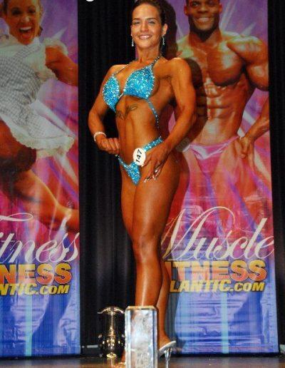 2008-figure-winner