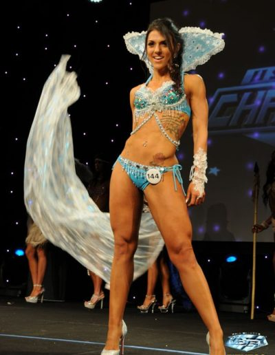 2015 WBFF Fitness Atlantic-2916