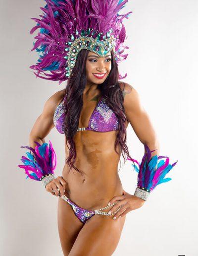 39-Tiffany Vazquez-8558