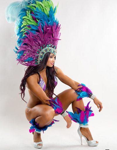 39-Tiffany Vazquez-8569