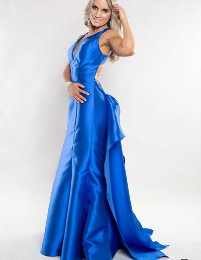 41-Melissa Bouchard-7741