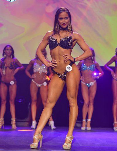 2019-Fitness-Atlantic-2384