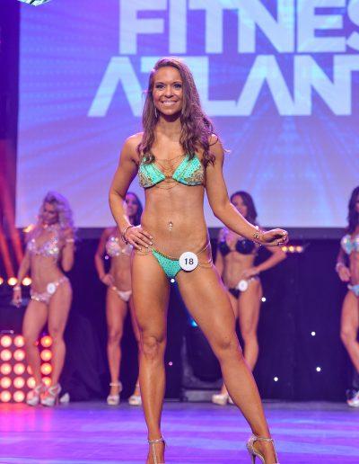 2019-Fitness-Atlantic-4186