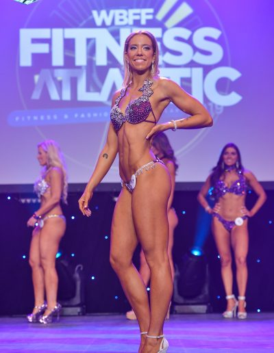 2019-Fitness-Atlantic-5267